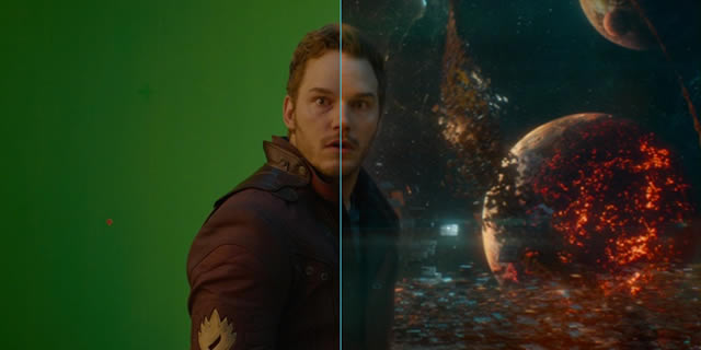 file_598921_guardians-of-the-galaxy-effects-reel-1032014-104413