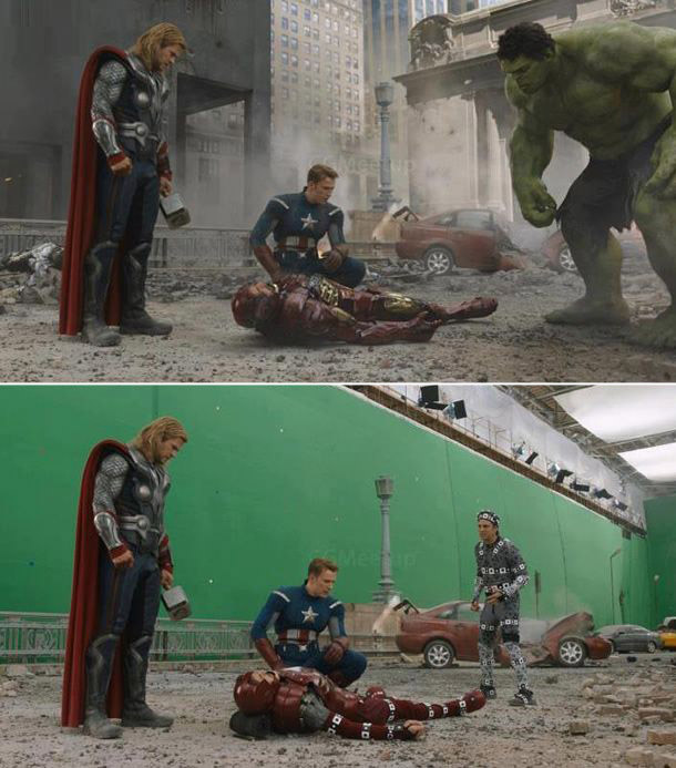 movies-before-after-green-screen-cgi-avengers-4.jpg